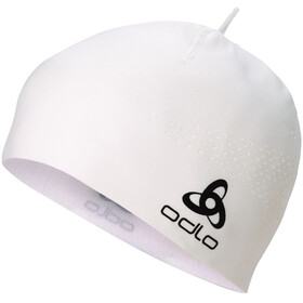Odlo Move Light Hat white